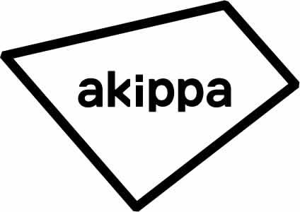 akkipa